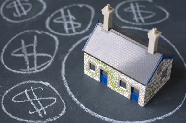 ATO targeting Property Investors